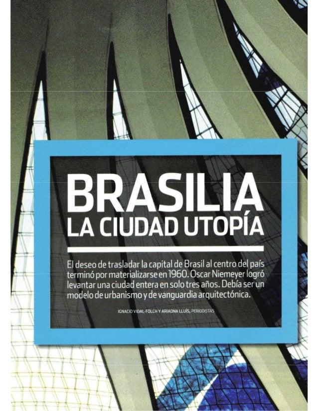HYV Brasilia