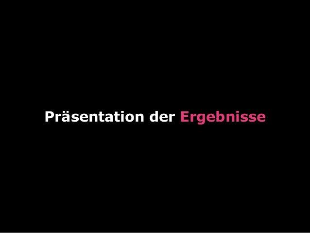 http://youtu.be/yxtkWinSvuE Schulbuch in ePub3