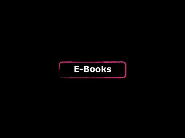 "Das Lehrbuch als E-Book Buchreihe ""Beiträge zu offenen Bildungsressourcen"" http://o3r.eu"