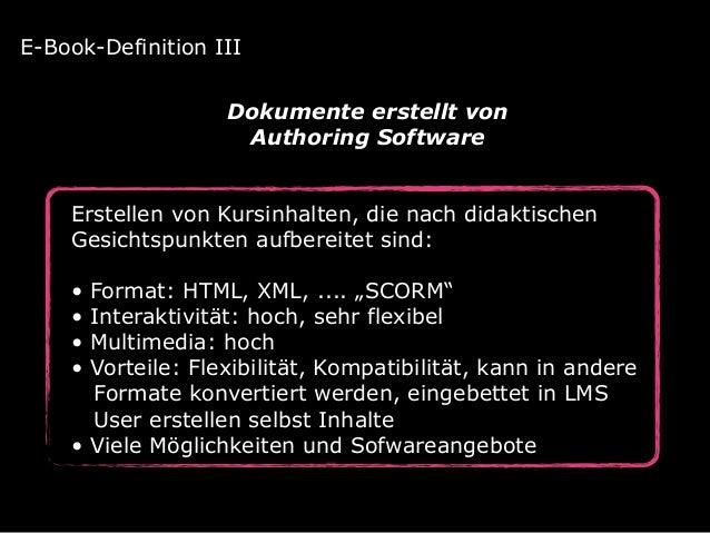 Situation: Lehrender findet Arbeitsblätter im Internet für seinen/ihren Unterricht? Frage: Darf er/sie das Dokument es ve...