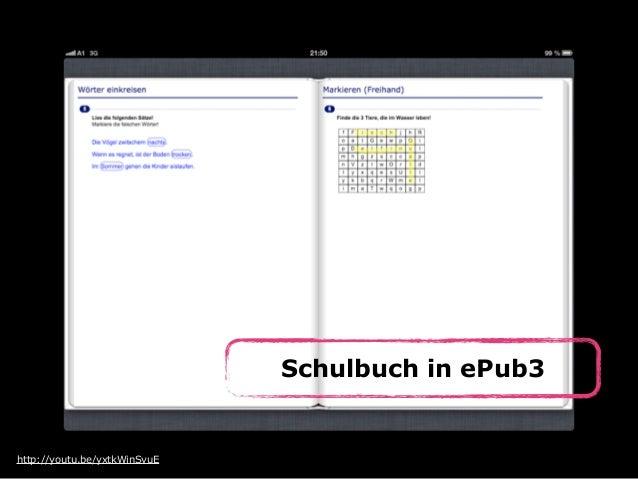 Urheberrechtsregelungen insbesondere im deutschsprachigen Raum erlauben im Regelfall nicht augenscheinlich freie Materiali...