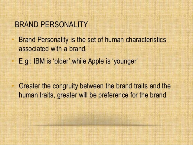 consumer behavior internal influences for apple ipad Apple leverages social proof for the launch of the iphone, then effectively records and shares its top sales to the general public to affirm the consumer's emotional responses.