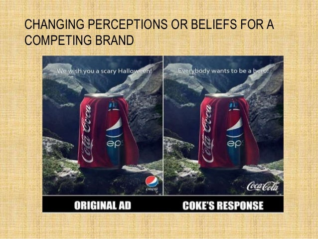 consumer behavior tv advertising Consumer behavior and advertising 2 perspectives of consumer behavior systematic decision-makers maximize the benefits derived from purchases active interpreters.