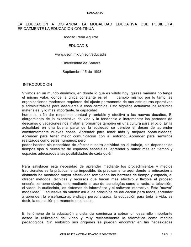 Peón Aguirre