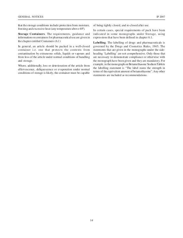 Greenstone azithromycin inactive ingredients guide
