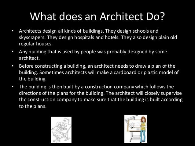 What Do Architects Do i.m. pei powerpoint