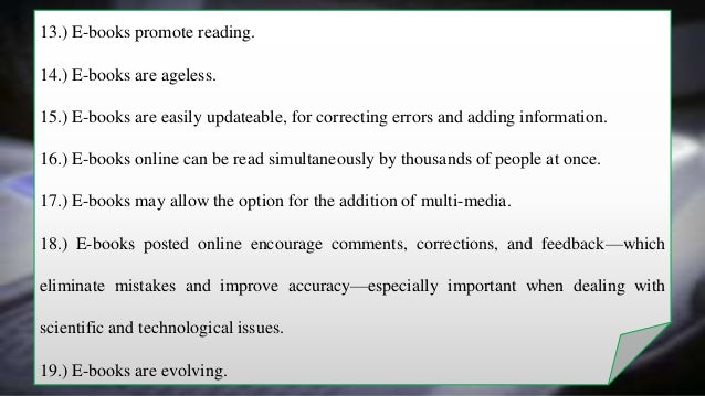 Information technology 2 e books 24 fandeluxe Image collections