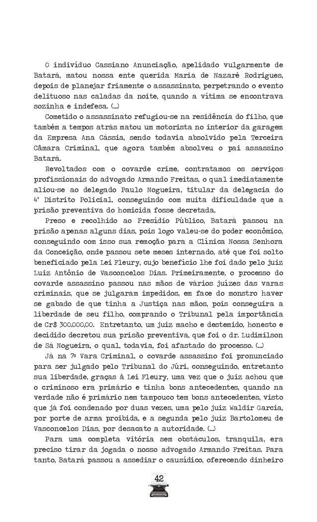47 Seja como for, a Ana Cássia é um caso de sucesso. Começou a operar no final de 1962 com os referidos dois ônibus de mad...