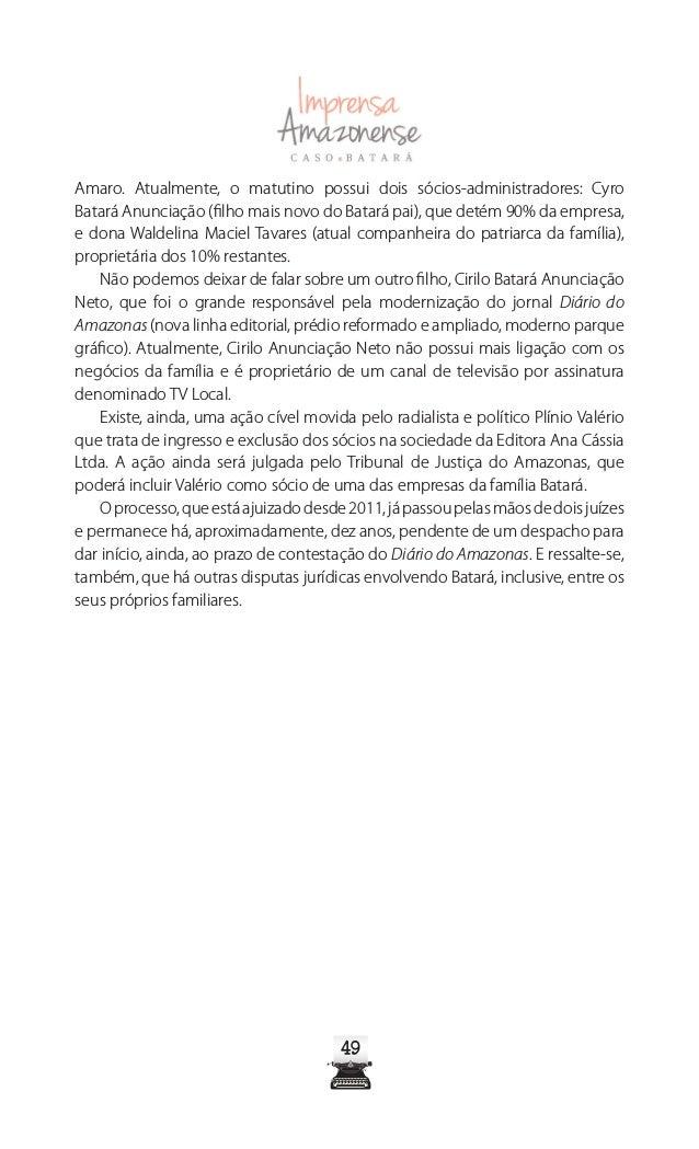 5454 Fonte: Jornal A Crítica, de 28 de agosto de 1974 Fonte: Jornal A Crítica, de 28 de agosto de 1974 No dia 28 de agosto...