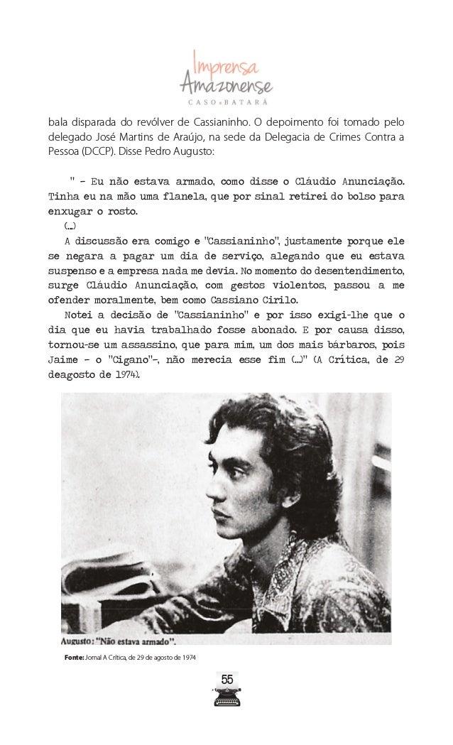 """6060 """"A Empresa Ana Cássia mandou buscar a família de Jagurta em Porto Velho. Dona Etineth Pedrosa da Silva, esposa do mot..."""