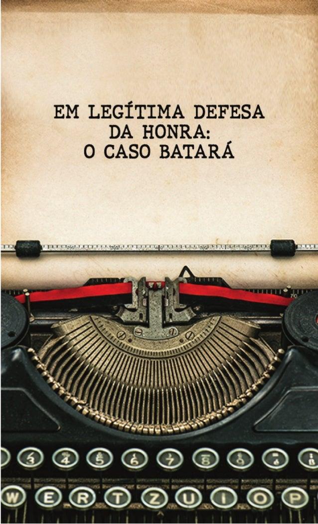 1010 No ano 2000, em um haras no município de Ibiúna (São Paulo), o diretor de redação do jornal O Estado de São Paulo, An...