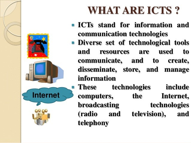 ICT NOTES FOR JHS EPUB