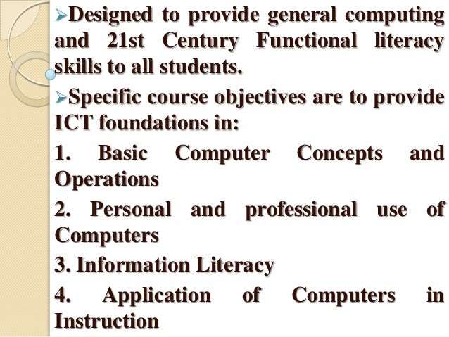 ict notes This paper has been altered for illustrative purposes and does not represent the original concept paper or  statistics-related ict to promote the sharing of.