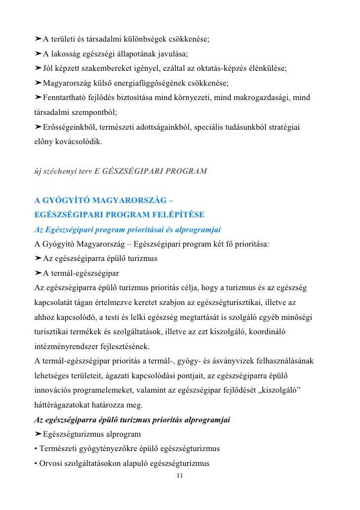 Magyar idos no jol csinalja