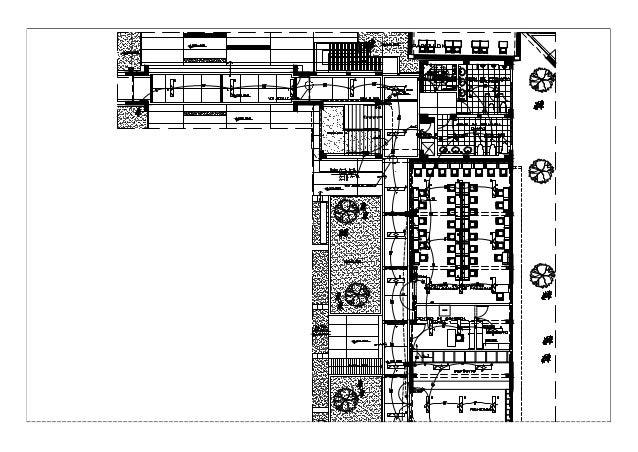 I.e. pabellones primaria mode po1l