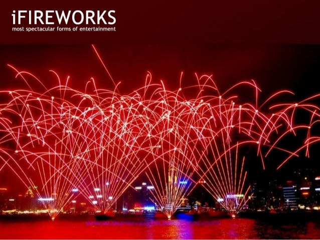 Buy fireworks online for wedding, birthday party, bonfire night or for any occasion from London's best online firework sho...