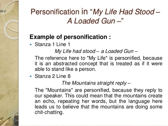 an analysis of the guns protecting the life How to hide your guns contains the tested the whole point of owning a gun for protection is to be and the result is a detailed analysis of the smartest.