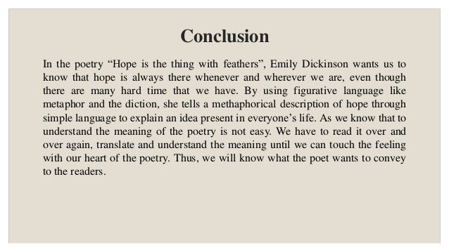 usage extended metaphor emily dickinson s poem 371 Issuu is a digital publishing platform that makes it simple to publish magazines, catalogs, newspapers, books, and more online easily share your publications and get them in front of issuu's millions of monthly readers.