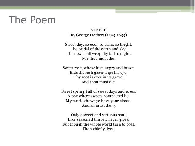 george herbert shaped poems essay Buy english dissertation topics,  analysing the work of george herbert:  in the thinking and so a lot of satirical and comical writings were shaped up by the.