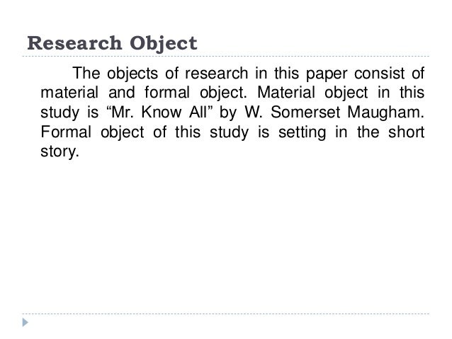 somerset maugham mr know all Flax-golden tales mr know-all | four levels of interactions w somerset  maugham, england (1874 - 1965) for: ba / bbs first year.