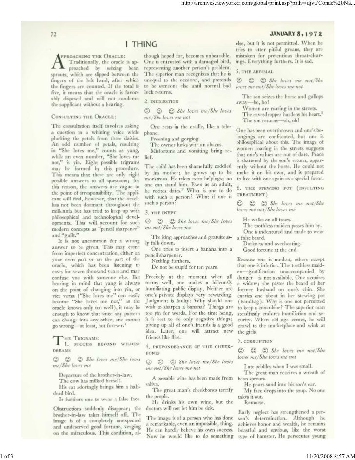 http://archives.newyorker.com/global/print.asp?path=/djvu/Conde%20Na...1 of 3                                             ...