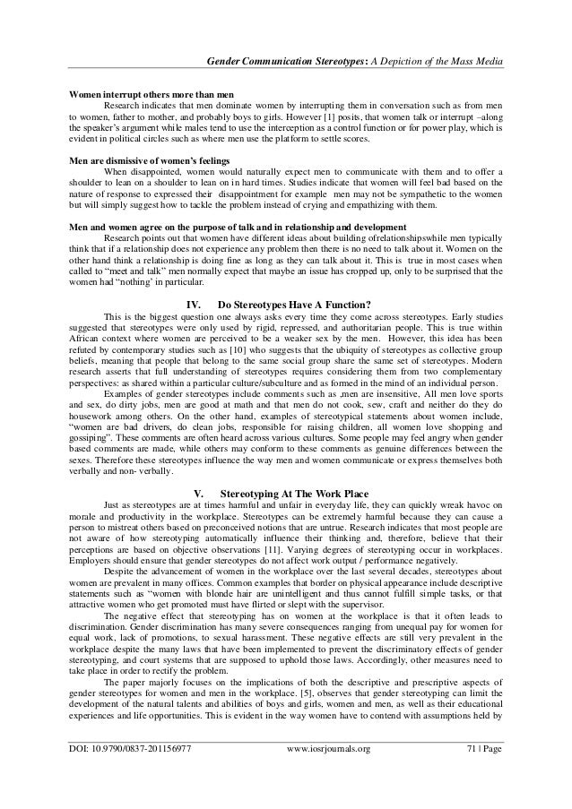 negative intensification in mass media discourse Dissertation in whole or in part in all forms of media, now or hereafter known   first, because the restrictive turn in asylum policies and the rise of negative   other in order to intensify the links between citizens that live in four diverse  regions.