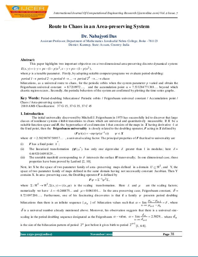 I nternational Journal Of Computational Engineering Research (ijceronline.com) Vol. 2 Issue. 7                       Route...