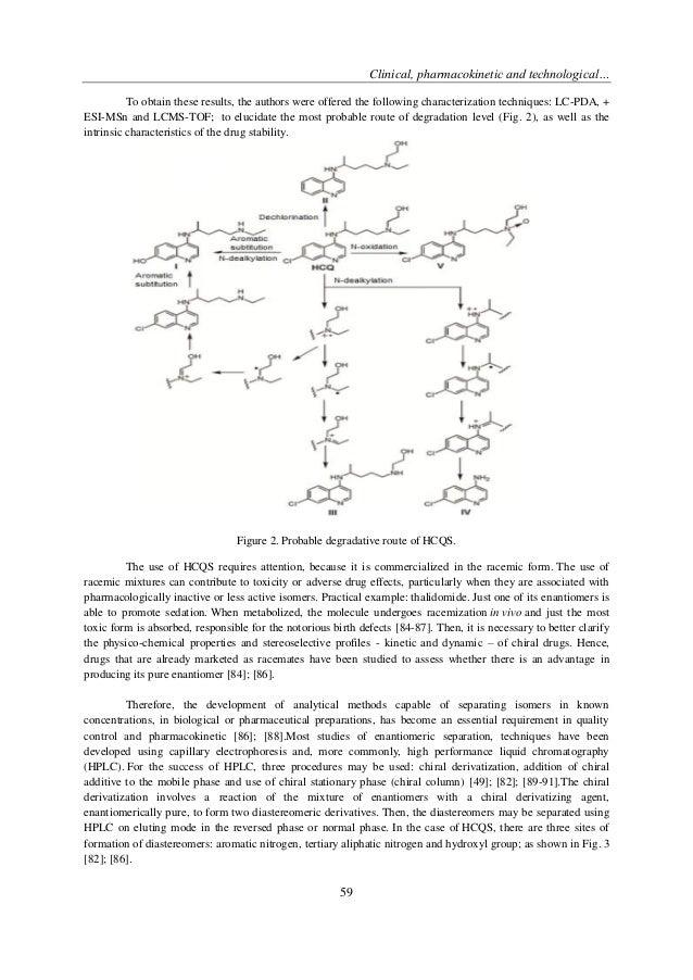 chloroquine canada prescription