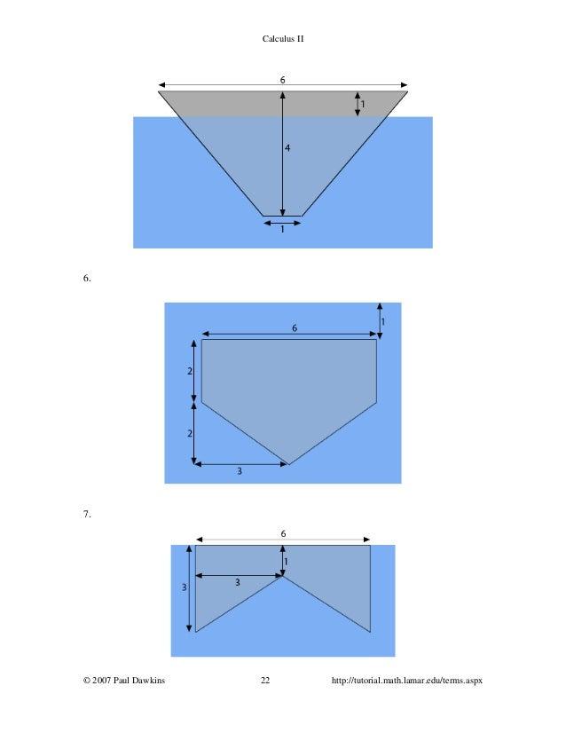 paul dawkins calculus 3 pdf