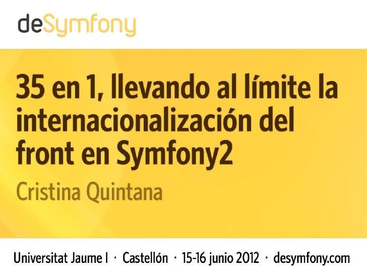 ¿Quién soy?•Cristina Quintana (@jautu)•Soy de Córdoba•Desarrolladora web en Acilia