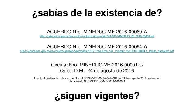 Docentes Informáticos  2017-2018 Región Costa Ecuador Slide 2