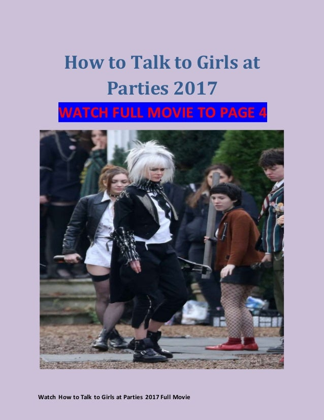 how to talk to girls at The secret advice on how to flirt and talk to women most of us as men are never taught how to talk to women getting jealous when you talk to other girls.
