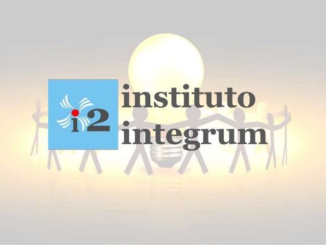 Entidade Instituidora 10 anos de serviços prestados ao Varejo nos Estados do Ceará, Rio Grande do Norte, Paraíba e Pernam...