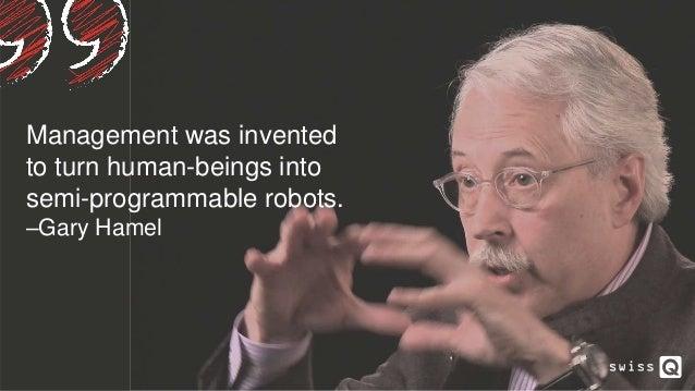 Artificial Intelligence Blockchain Internet of Things Platform economy Robotics 3D printing Big Data