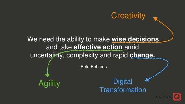 Autonomy Mastery Purpose Higher Motivation Better Performance