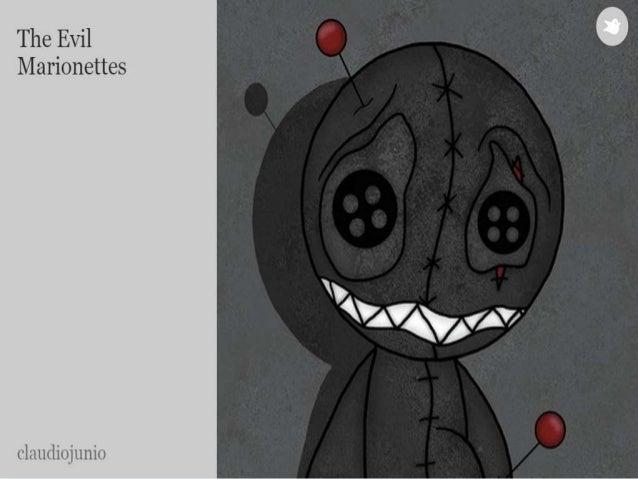 THE END  Author: Claudio Junio  Editorial Supervisor: Teacher: Gerson A. Moura  Illustrator: Claudiocerri  Publisher: www....
