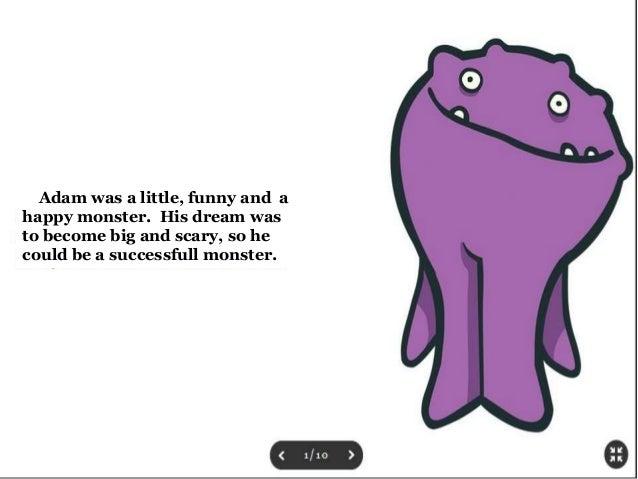 I3   book 08 Slide 2