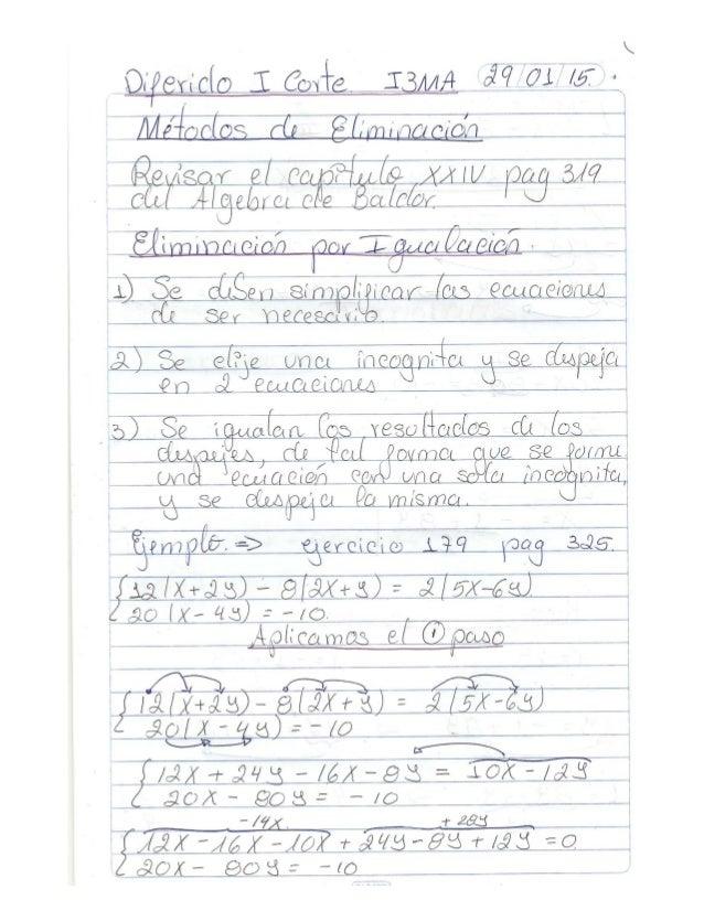 """a"""" e' 9,,  Seiïnvk linea las  e  ÍíQr EWQCQSQVEUG e  ¿o see e els' e """"m a  fria  rc;   en Qïjïwfi GiüDl/ Ae,  8 só e  e  3>..."""