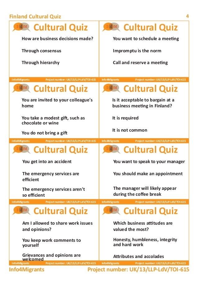 world cultures i quiz Take this quiz where is the country of gibraltar what is the capital city of canada what language do they speak in brazil what country does monaco belong what continent is egypt in.