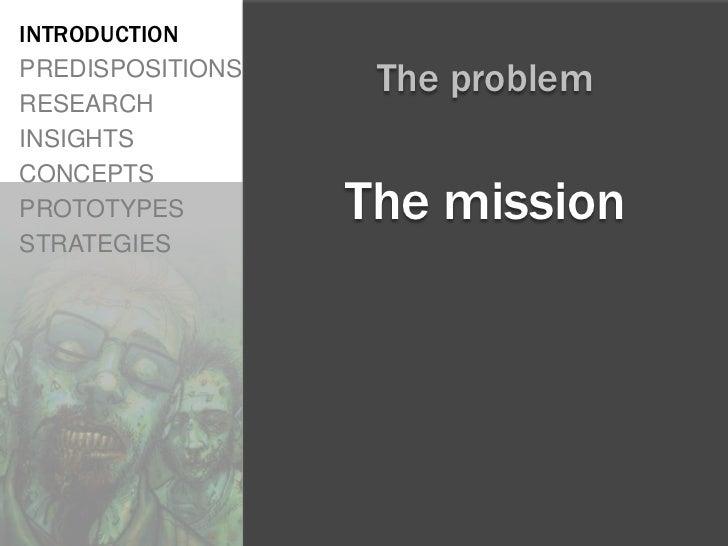 I Survive Presentation Slide 3