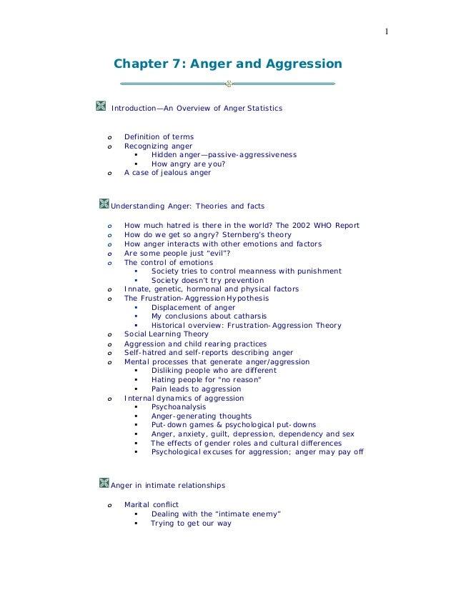 Prevalence of Actinobacillus actinomycetemcomitans in an ...