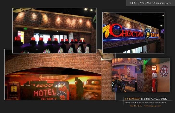 New phoenix casino washington 2007onlinecasinos com casino internet