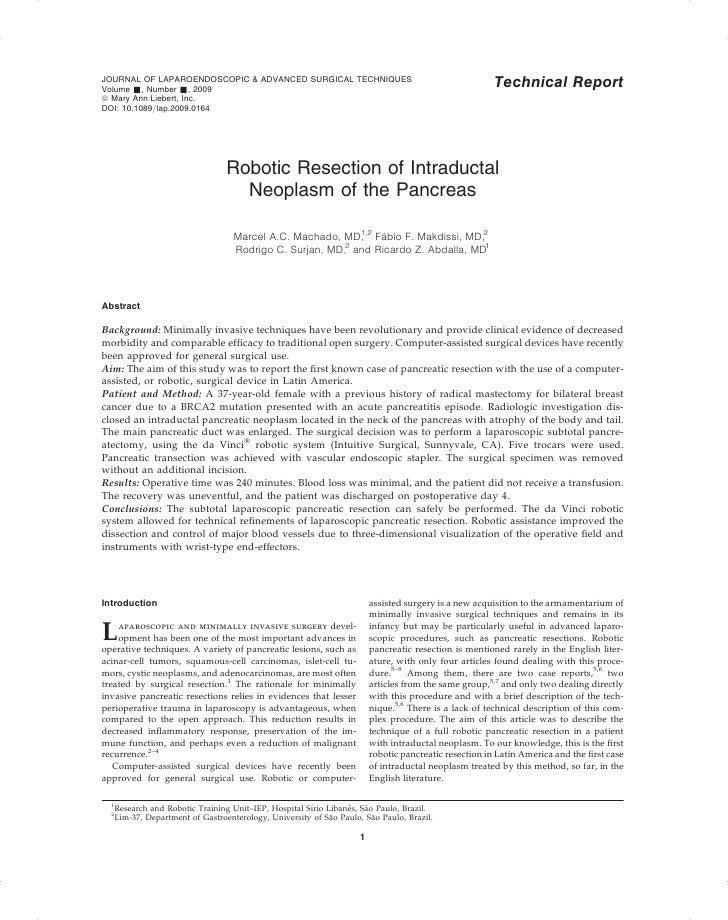 LAP-2009-0164-Machado_1P.3D          08/01/09      3:05pm      Page 1                                                     ...