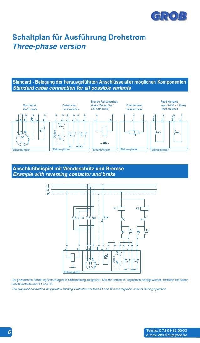 Fein Ge Schaltpläne Fotos - Die Besten Elektrischen Schaltplan-Ideen ...