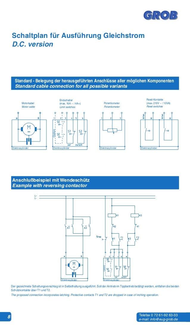 Schön Ac Schaltplan Bilder Anweisung Fotos - Elektrische Schaltplan ...