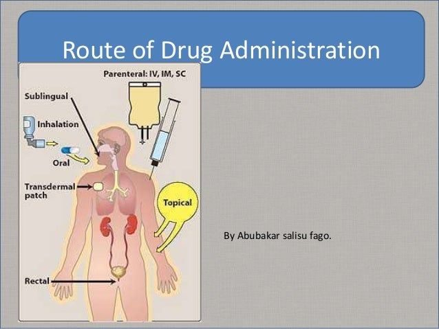 drug administration Specifically, the us food and drug administration (fda) is asking for public comments about the abuse potential, actual abuse, medical usefulness, trafficking, and.