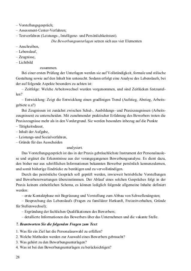 Gemütlich Probe College Student Lebenslauf Ziel Galerie ...