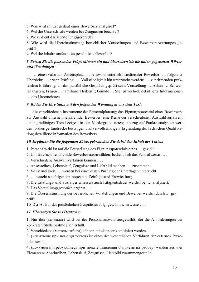 Wunderbar Elektrotechnik Arten Von Lebenslauf Fotos - Bilder für das ...