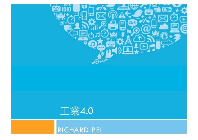 4.0 RICHARD PEI 1