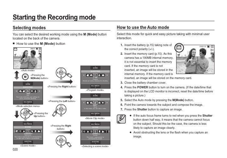 how to avoid not optimum mode samsung s32f351